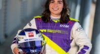 "Image: Williams say there are ""no plans"" for Jamie Chadwick to test in Formula 1"