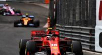 "Image: Charles Leclerc opens up on ""disappointing"" home Grand Prix"