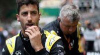 Afbeelding: Ricciardo: 'Max is instinctief sneller dan Vettel'
