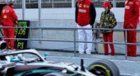 """Afbeelding: Binotto over rivaal Mercedes: """"Het gat is niet zo groot als het lijkt"""""""