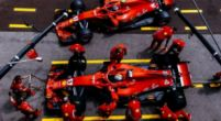 Image: Ferrari set to introduce new front wing for French Grand Prix
