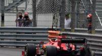 """Afbeelding: Leclerc: """"Ik ben nog nooit gefinisht in mijn thuisrace"""""""