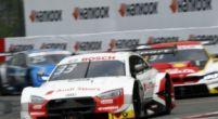 Afbeelding: Nico Rosberg voorspelt overstap naar elektrische motoren...in de DTM