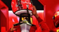 Image: The reason behind Vettel's absence at Lauda's funeral