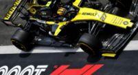 Afbeelding: Nico Hülkenberg onder de indruk van werkwijze Renault