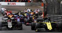 Afbeelding: Renault pakt groots uit met upgrades bij Grand Prix van Frankrijk