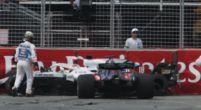 Afbeelding: Heftigste crashes op Circuit Gilles Villeneuve