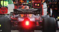 Afbeelding: LIVE: Eerste Vrije Training Grand Prix van Canada 2019