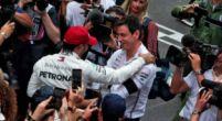 Afbeelding: Wolff: 'Dynamische focus zorgt voor dominantie van Mercedes'
