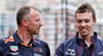 """Afbeelding: Promotor Russische GP: """"Daniil Kvyat is goed genoeg voor een topteam"""""""