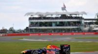 Image: Watch: David Coulthard takes the RB7 for a spin in South Africa