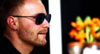 Image: Wolff reveals why Bottas needed new race engineer
