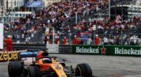 Image: Sainz calls for McLaren focus ahead of Canada
