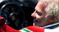 """Afbeelding: Villeneuve: """"De dominantie van Mercedes had ook op naam van Ferrari kunnen staan"""""""