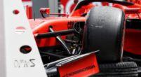 Afbeelding: FIA introduceert strengere regels na marshall-indicent met Perez in Monaco