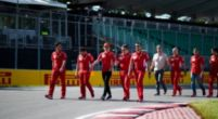 Image:  LIVE | Formula 1 FP1 2019 Canadian GP - Hamilton leads Bottas!