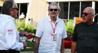 Afbeelding: De man die Ayrton Senna, Alain Prost en Nelson Piquet aan een wereldtitel hielp