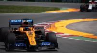 Image: Sainz receives three-place grid penalty for blocking Albon