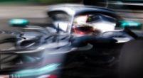 """Afbeelding: Nico Rosberg: """"Lewis is onverslaanbaar in Montréal"""""""