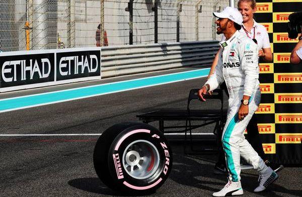 """Marko: """"Pirelli en Mercedes maken Formule 1 kapot"""""""