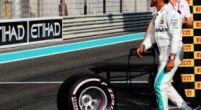 """Afbeelding: Marko: """"Pirelli en Mercedes maken Formule 1 kapot"""""""
