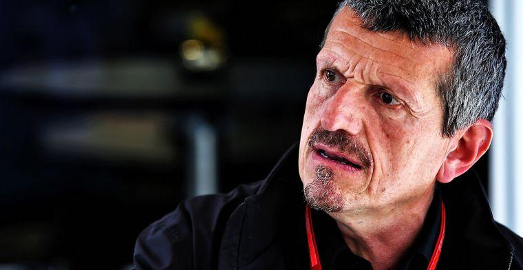 Steiner: 'Vermijden dat mensen nog meer worden teneergeslagen dan nodig is'