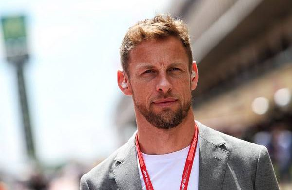 Jenson Button disappointed with stewards: They take away a proper fight between two greats