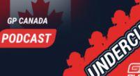 Afbeelding: PODCAST   UNDERCUT #16 GP CANADA: BLIJFT VERSTAPPEN BIJ RED BULL?