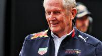 """Afbeelding: Marko is het niet eens met tijdstraf Vettel: """"Hij heeft niks fout gedaan"""""""