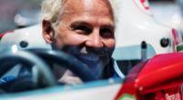 """Afbeelding: Villeneuve neemt geen gas terug: """"Kubica is gewoon trager dan een rookie"""""""