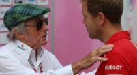 """Afbeelding: Jarige Stewart steunt Vettel: """"Honderd procent zeker van mijn zaak"""""""