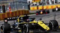 """Afbeelding: Renault engineer: """"Het inhalen van Verstappen was een illusie"""""""