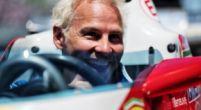 """Afbeelding: Villeneuve over GP Canada: """"Niet Vettel maar Ricciardo maakte kwalijke fout"""""""