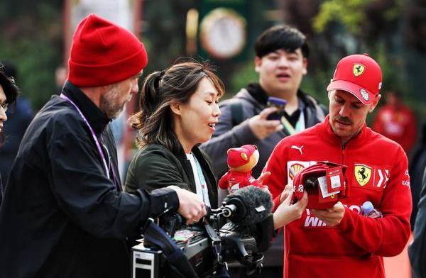 Chandhok legt uit waarom straf Vettel in Canada onterecht was