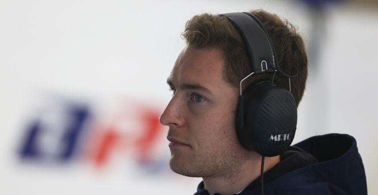 Vandoorne helemaal klaar voor Le Mans: Beter voorbereiden kan niet