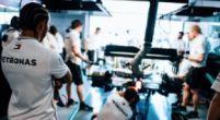 Afbeelding: Mercedes blikt terug op GP Canada in uitgebreide debrief