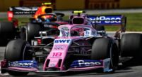 """Image: Lance Stroll """"put all emotions on the table"""" in """"balls out"""" Canada performance"""