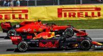 Afbeelding: F1 Power Rankings: een nieuw record voor Max Verstappen