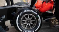 Afbeelding: Pirelli maakt bandenkeuze Russische Grand Prix bekend: Geen hypersofts dit jaar!