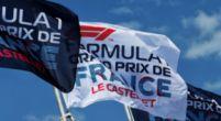 Afbeelding: Boullier belooft verbetering: Deze keer niet bij McLaren maar Franse Grand Prix