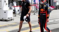 """Image: Verstappen: """"Everyone's talking for their own interests"""""""