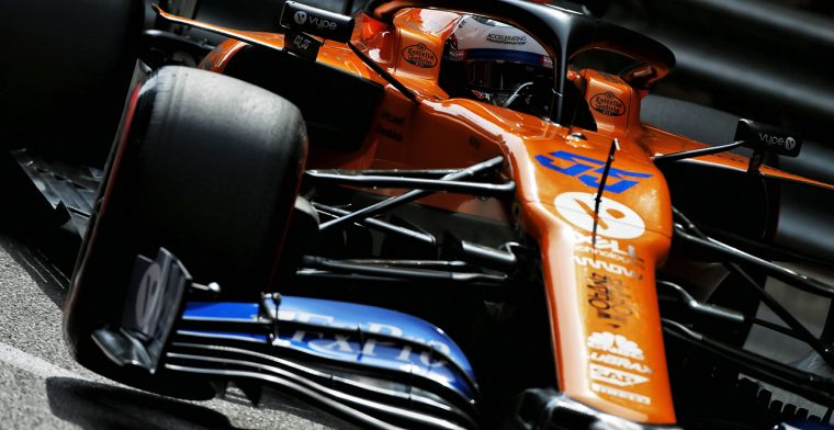 VIDEO: Achter de schermen bij kwalificatie Monaco
