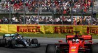 Afbeelding: Gebeurtenissen Canada tasten volgens oud teambaas geloofwaardigheid Formule 1 aan