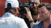 Afbeelding: Will Buxton lyrisch over uitzonderlijke prestaties Verstappen 'Canada to Canada'