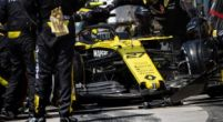 Image: Renault set for more upgrades at French Grand Prix