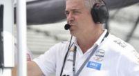 Afbeelding: Budgetlimiet Formule 1 maakt mogelijk de weg vrij voor WEC deelname Mclaren