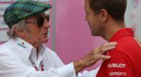 Afbeelding: Door gevaar haalden coureurs volgens Jackie Stewart geen smerige acties uit