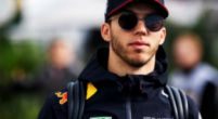 Image: Gasly ready for redemption at home race
