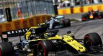 Image: Abiteboul: Renault back on track after Canada
