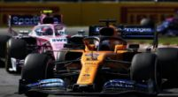 Image: Sainz hints at move away from F1 if McLaren doesn't improve